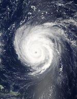 Hurricane Fabian 2003 Sept 4.jpg