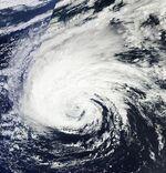 Tropical Storm Nadine 2012-9-19 1410 UTC.jpg