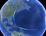 Alpha 2100 track.PNG