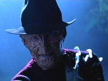 Freddy-Kreuger