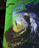 Hurricane Dennis (1999) - Cropped - 7.JPG