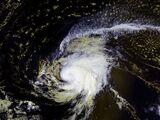 2019 Atlantic hurricane season