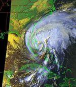 Hurricane Irene (1999) - Cropped - 2.JPG