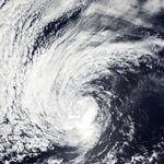 Hurricane Kiko 2001.jpg
