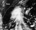Hurricane Camille 16 aug 1969 1930Z.jpg