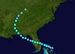 Tropical Storm Jerry (2037 - Track).jpg