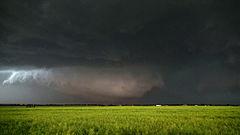 El Reno, OK EF-5 Tornado 2013-05-31.jpg