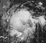 Tropical Storm Jacob 1999.jpg