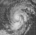 Hurricane Eugene 1999 peak.jpg