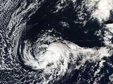 2101 Atlantic hurricane season