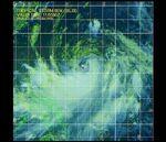 Typhoon 05W (Bilis) 2006-07-11 05-30Z.jpg