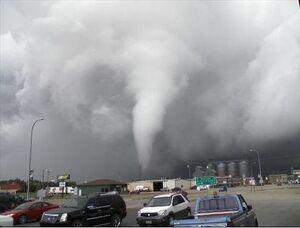 Tornado - 434.jpg