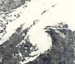 Hurricane Gladys of 1975.JPG