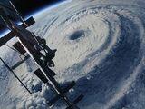 Hurricane Jordan (9655)