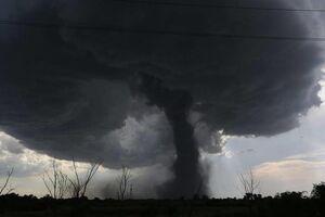 Tornado - 443.jpg