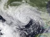 2033 Atlantic hurricane season (Doug)