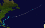Debby 2024 track.png