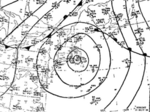 Edna 1954 surface analysis.png
