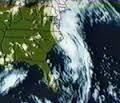 Hurricane Bob 1991.jpg