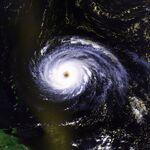 Hurricane Luis 03 sept 1995 1705Z.jpg