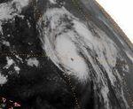 Hurricane Gustav (1990).jpg