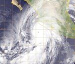 Patricia 2015-10-23 1344z (colored).jpg