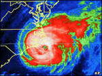 Hurricane Ophelia (2005) - IR.jpg
