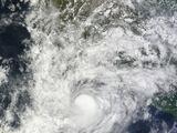 2016 Lake Superior hurricane season