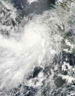 Hurricane Barbara 2013-05-29 1928Z.jpg