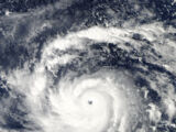 2110 Pacific typhoon season
