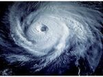 Hurricane New.jpg