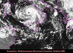 Mediterranean hurricane 1996.jpg