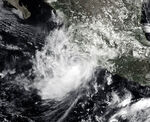 Hurricane Andres 23, Jun 2009.jpg