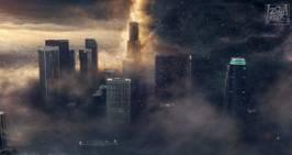 Day after tomorrow tornado.jpg