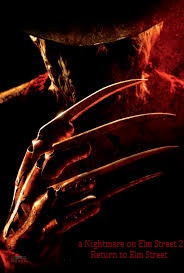 Hypothetical-Nightmare-on-Elm-Street-2-Movie-Poster