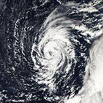 Tropical Storm Delta.jpg