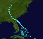 Tropical Storm Six (1914 - Track).jpg