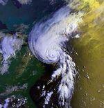 Hurricane Bob 19 aug 1991 1226Z.jpg