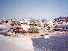 Tornado Damage (6)