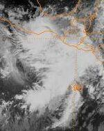 Tropical storm olaf (1997).jpg