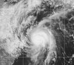 Tropical Storm Ann 1999.jpg