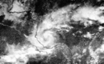 Hurricane Martha (1969).png