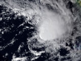 2018 Atlantic hurricane season (Doug)