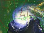 Hurricane Gustav (2008) - Cropped.JPG