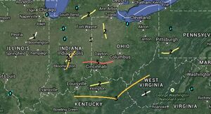 Hypothetical Tornado Track Map.jpg