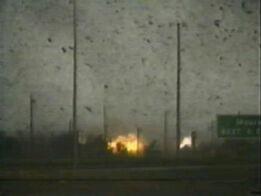 Tornado - 649