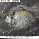 Tropical Storm Edouard (2008).jpg