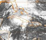 Katrina81.jpg