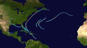 2118 Atlantic hurricane season (Full Map).jpg