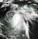 Hurricane Dolly (1996).jpg